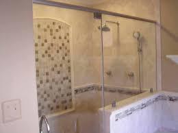 bathroom shower ideas for small bathrooms bathroom shower popular shower designs walk in shower plans