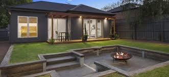 Grannyflat by 3 Reasons To Build A Granny Flat With Your New Home U2014 Homely