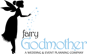 wedding company national wedding planner day magical monday