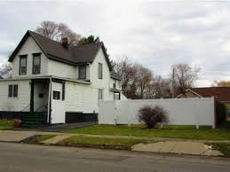 939 Delaware Ave Buffalo Ny 14209 1 Bedroom Apartment For Rent by Holland Land Cos Surv Ny Homes For Sale And Real Estate