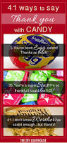 halloween birthday sayings best 20 candy bar sayings ideas on pinterest candy sayings