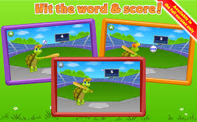 learn to read with tommy turtle android apps on google play