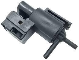 amazon com okay motor egr vacuum control solenoid valve for mazda