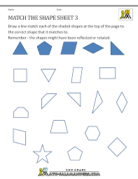 missing angles in polygons worksheet free 8th grade math