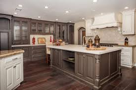 Kitchen Cabinet Outlet Ohio Kitchen Cabinet Outlet Bay Area