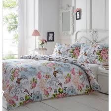 Debenhams Bed Sets Debenhams Curtains And Bedding Sets Glif Org