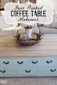 Wood Table Refinishing 197 Best Diy Painted Furniture Images On Pinterest Furniture