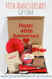 30th wedding anniversary gift ideas 30th anniversary gift for my parents and anniversary