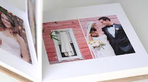 Fine Art Wedding Albums Fine Art Wedding Album Presentation Turkish Youtube