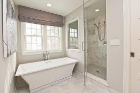 kohler bathroom ideas kohler archer tub bathroom contemporary with bathroom tile ceiling