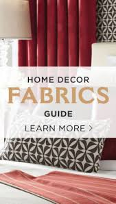 Home Decor Designer Fabric Joann Fabric Cake Decorating Home Decor 2018