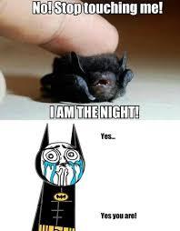 Funny Batman Memes - funny meme batman