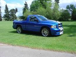 2004 dodge viper truck for sale 2004 dodge ram srt10 daytona viper truck vca edition 2517