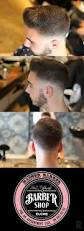 315 best cortes de cabello images on pinterest hairstyles hair