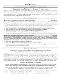Sample Pharmaceutical Sales Resume by Pharma Sales Resume Objective 11 Best Pharmaceutical Images On
