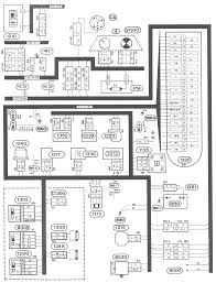 citroen jumpy wiring diagram home design ideas citroen wiring