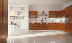 ideal cuisine idéal cuisine antilles