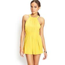 forever 21 rompers and jumpsuits shoplinkz shop it link it it tagged with s