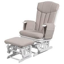 Massage Chair Thailand Nursing Chair Gliding Chair Bangkok Forum Thailand Visa Forum