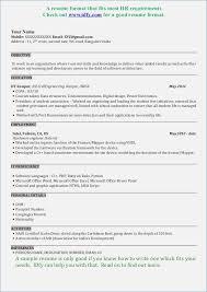 resume exles for software engineers sle resume for software engineer fresher globish me
