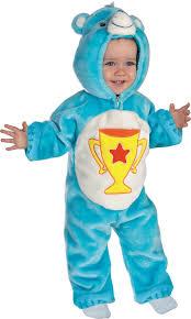 Shop Halloween Costumes Pin Costumes Au Australia Care Bears Costumes