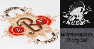 Mens Kitchen Ideas Happy Chef Uniforms Customization U0026 Embroidery