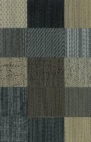 51 best 2tec2 woven vinyl images on vinyl flooring