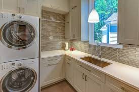 ikea kitchen cabinets laundry room ikea laundry room ideas with beige walls and what shaker