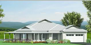 custom home plans and pricing pretentious design cottage plans and prices 9 steel home kit low