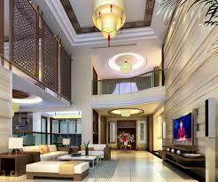 interior design modern style furniture angel advice interior