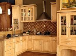 kitchen best cabinets lowes reviews unfinished base 201 kraftmaid