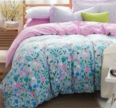 girls bed spreads teen bedding sets u2014 scheduleaplane interior cheerful and