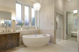 bathroom tub decorating ideas bathroom beautiful luxury bathroom with bath tub designs how to