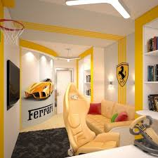 Modern Teen Furniture by Cool Furniture For Teenage Bedroom U003e Pierpointsprings Com