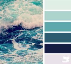75 best color palette ideas images on pinterest color palettes