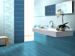 blue bathroom ideas blue bathroom designs navy small bauapp co