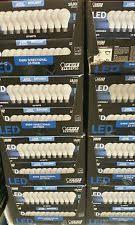 15 watt led bulb ebay