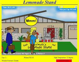 cool math games for kids online u0026 free