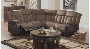 Contemporary Sofas India Sofa Leather Sectional Sofas With Recliners And Chaise Beautiful