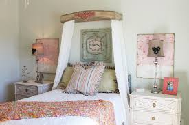 shabby chic bedroom ideas furniture design and home decoration 2017