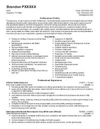 Health Inspector Resume Accent On Resumes Free Resume Example And Writing Download Apa