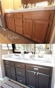 paint bathroom vanity ideas bathroom updates you can do this weekend bath diy bathroom