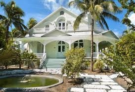 best historic key west homes on the market photos huffpost