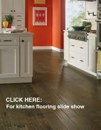 Flooring Options For Kitchen Fresh Ideas For Kitchen Flooring Bob Vila