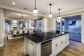 kitchens perth cabinet maker perth wangara hampton style