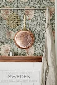 Kitchen Furniture Design Software Kitchen Ideas Nordic Style Furniture Scandinavia House Free