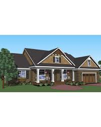 Cape Cod Plans by Contemporary Cape Cod Style House Plans House Style