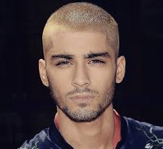 zain malik hair style hairstyleonpoint com the modern buzz haircut 2017 buzz haircut zayn malik hair and