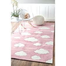 area rug kids room rugs rugs online cowhide rugs near me rugs
