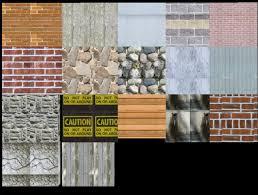 wall textures counter strike 1 6 u003e textures u003e wad files gamebanana